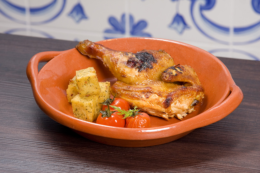 Casa_Piri-piri Chicken_9030